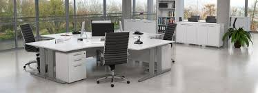 office furniture and design. Agile_Electric_ergo-1208.jpg Agile_winder_adj_ergo-1210.jpg Agile_fixed_ergo-1209.jpg Cubit Office Furniture Design And