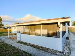 746 Park Manor Dr, Orlando, FL 32825 | Zillow