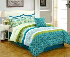 turquoise comforter set king twin bed sheets designer comforter sets king size king bedroom comforter sets