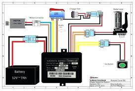 90 awesome electric scooter motor controller wiring diagram 24V E Scooter Wiring Diagram electric scooter motor controller wiring diagram awesome sunl 50cc wire diagram wiring razor power core electric