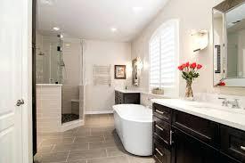 Austin Bathroom Remodel Best Design Ideas