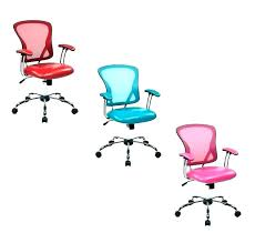 office chair for kids. kids desk chair pink swivel . office for