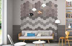 Small Picture Simpolo Tiles Tiles Vitrified Tiles Ceramic Tiles Floor Tiles