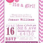 Ddfecaefffbbcf Reference Free Printable Birth Announcements ...