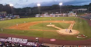 Joe Bruno Stadium Seating Chart Troys Tri City Valleycats Baseball Games Schedule Tickets