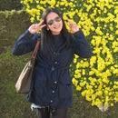 Priscilla Lucas on Foursquare