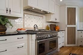 Kitchen Cabinets Corner Pantry Kitchen Whole House Renovation In Wayne Pa