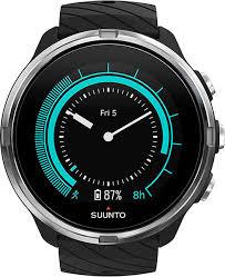 Наручные часы <b>Suunto SS050142000</b> — купить в интернет ...