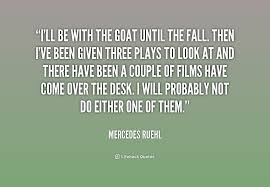 Goat Quotes Magnificent Goat Love Quotes On QuotesTopics