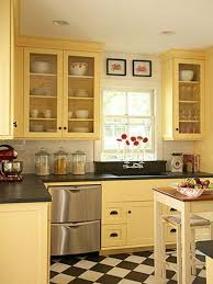 kitchen paint colors with maple cabinetsKitchen  KI1F201 kitchen cabinets and flooring combinations