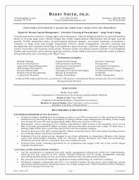 Proper Resume Format Examples Best Of Reference Sample For Resume