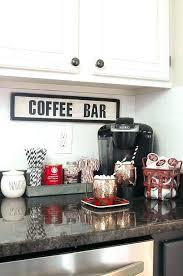 diy kitchen coffee station coffee station coffee station coffee station ideas coffee stations coffee stations in kitchen fire