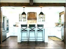 dining lighting ideas kitchen island pictures farmhouse hanging lights industrial light fixtures pendant island lighting ideas l55 island