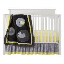 the pretty bird baby bedding love the