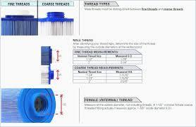 spa pack wiring diagram likewise caldera also hot tub wiring diagram sundance spa wiring schematic wiring diagram libraries spa pack wiring diagram likewise caldera also hot tub wiring diagram