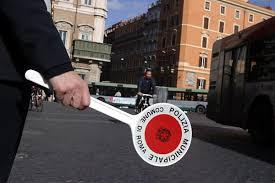 Blocco auto Roma oggi 22 febbraio 2019: orari stop al ...