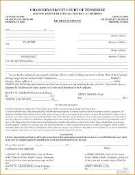 Prank Divorce Papers Amazing Prank Letter Templates C40isco Simple Beauteous Prank Divorce Papers