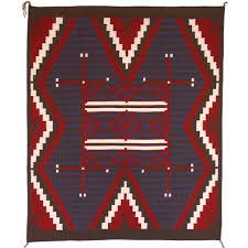 navajo rug patterns. Unique Patterns Moki Optical Navajo Rug Throughout Patterns