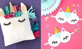 how to make girly things out of paper diy projects for teens