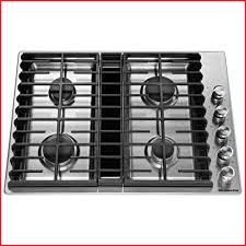 best 30 gas cooktop. Modren Best Best 30 Gas Cooktop 79878 KitchenAid In Gas  Downdraft Cooktop In Best G