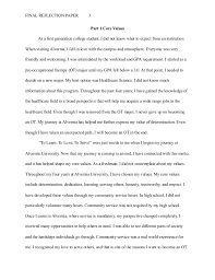 critical response essay example response essay response paper  essay examples of analysis essays critical analysis essay example response paper br what does writing