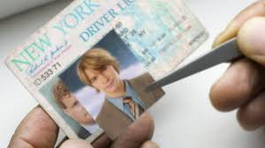 Overdue Terrorists Us Review Using Daily Is Prevent It From Fake Ids Way