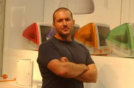 Design A Office Delectable Apple Promotes Sir Jonathan Ive To Chief Design Officer Daily Mail