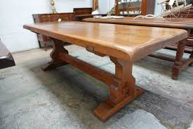 french style dining tables perth. style dining tables perth. french oak table antiques melbourne english melbou perth