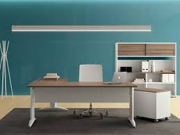 basic office desk. Sectional Executive Desk OXI BASIC | By Las Mobili Basic Office