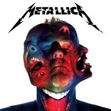 Rainbow A Light In The Black Lyrics Metallica Ronnie Rising Medley Lyrics Genius Lyrics