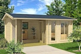 700 sq ft tiny house mid century modern tiny house tiny house plans under 700 sq ft