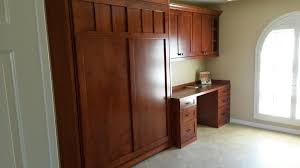 murphy bed office combo. murphy bed office desk wall with and manhattan combo a