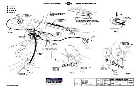 55 chevy steering column wiring diagram images 1959 chevy impala wiring diagram furthermore chevy windshield wiper motor