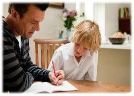 essay narrative topic qualities