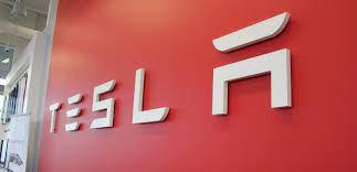 Tesla (TSLA) gets new high target price ...
