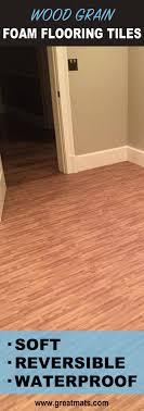 luxury vinyl tile reviews best vinyl tile vinyl plank floors 2018 rubber flooring bathroom reviews