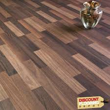 costco laminate wood flooring uk