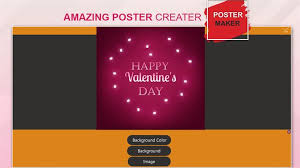 free flyer maker app get poster maker flyer maker microsoft store