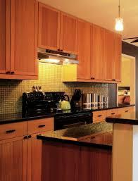 Kitchen Cabinets Brand Names Kitchen Cabinet Ratings Kitchen Cabinet Brand Names Ideas