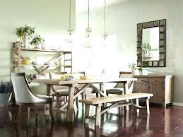 four hands furniture outlet. Four Hands Outlet Furniture Address Hanesbrands In