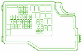 2010 mazda 3 headlight wiring diagram wiring diagram and hernes 2009 mazda 6 headlight wiring diagram 2007 2008 3 remote