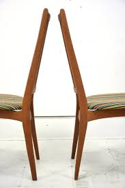 Vintage high back chair Chair Foter Set Of Vintage High Back Danish Teak Dining Chairs Vntg Set Of Vintage High Back Danish Teak Dining Chairs Danish Homestore
