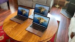 Best MacBook for 2021 - CNET