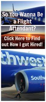 best ideas about flight attendant hair flight my life as a flight attendant has been life changing the airlines are hiring