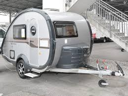 Wohnmobile Wohnwagen