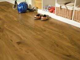 Full Size Of Plank Flooring:awesome Vinyl Wood Plank Flooring Vs Laminate 2  Awesome Wood ...