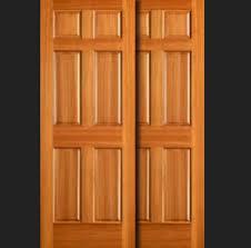 wood sliding closet doors centralazdining
