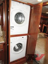 What Is The Best Stackable Washer Dryer Perfect Stackable Washer And Dryer Sears To The Outlet In Tucker