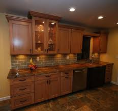 remodelling your home decor diy with fantastic cool cardell kitchen cabinets and become amazing with cool cardell kitchen cabinets for modern home and