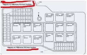 bmw e46 fuse diagram smart wiring diagram for selection 2005 bmw z4 bmw e46 fuse diagram smart wiring diagram for selection 2005 bmw z4 fuse box diagram